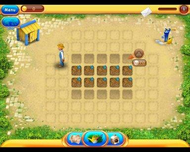 Virtual Farm  01