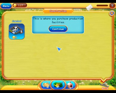 Virtual Farm 02